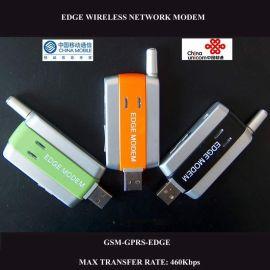 3G上网卡(EDGE\GPRS)