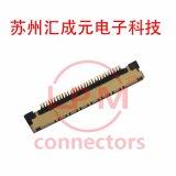KEL USL00-30L-C替代品連接器
