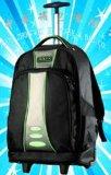 瑞士军刀拉杆箱登机箱行李箱双肩包背包