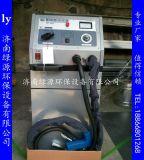 廠家直銷鈑金修復機二保焊機各種汽保設備工具信誠汽保