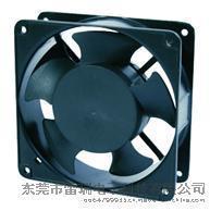 控制柜|加湿器|郑州12038风扇,电焊机风扇