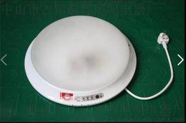 泰辉专业生LED吸頂燈