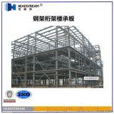 【无锡钢筋桁架楼承板】价格_无锡钢筋桁架楼承板供应商