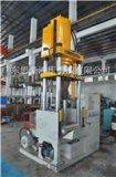 脹型液壓機廠家_湖北水脹機_液壓機採購
