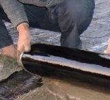 重庆厂家生产SBS改性聚合物防水卷材沥青屋顶防水