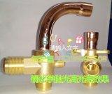 供应OY-8铜防变色剂