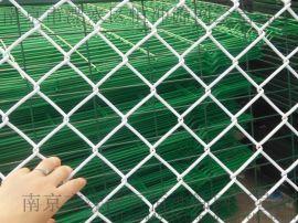 8#镀锌勾花網 9#编织鋼絲网 10#菱形鐵絲网厂家/价格/批发