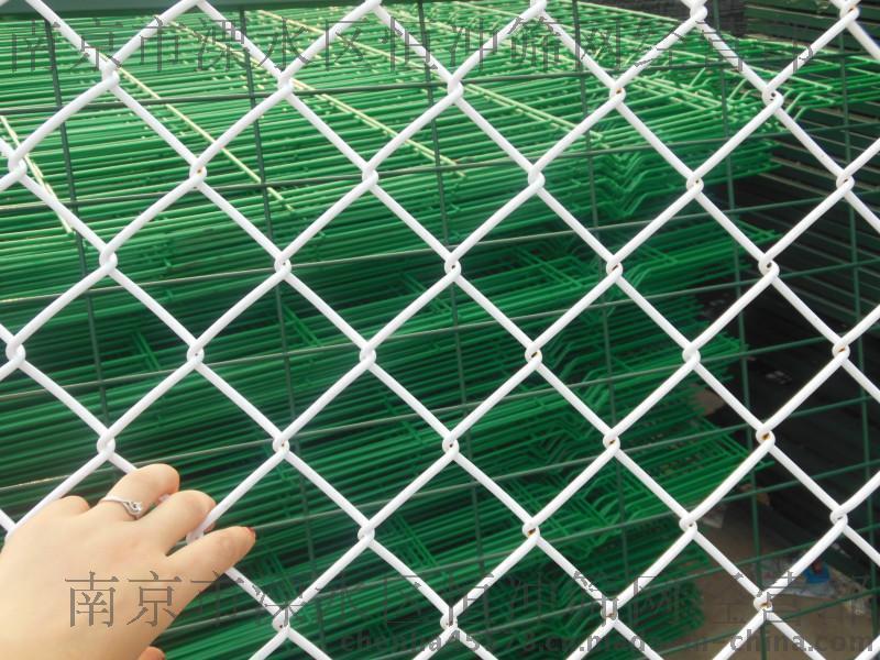 8#镀锌勾花网 9#编织钢丝网 10#菱形铁丝网厂家/价格/批发