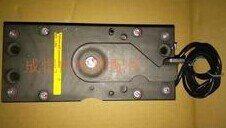 MAYR块式制动器(手动松闸8204497DC90/45V)2X400N. M