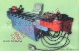 安邁手動立體彎管機SB-38NCMP,手動液壓彎管機 小型手動彎管機 高性價比