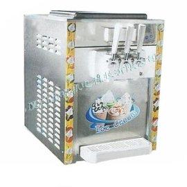 宁德冰淇淋机价格