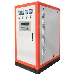 双菱锅炉 DG系列电热锅炉