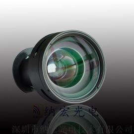 深圳条码扫描仪用双峰滤光片