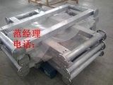 鋁型材結構框架焊接鋁材結構框架焊接