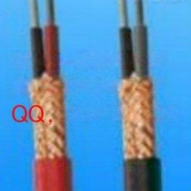 阻燃补偿导线ZR-KXHFVP2x1.5mm2