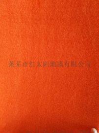 红太阳地毯