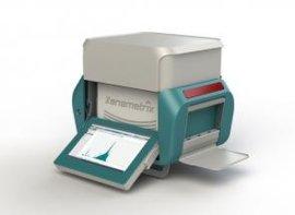P-Metrix移动式X荧光光谱仪