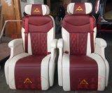 大通V80G10航空按摩电动座椅