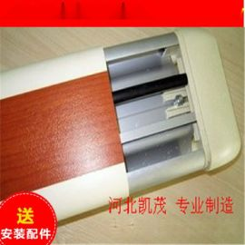 厂家供应PVC护墙角,护墙板,量大优惠