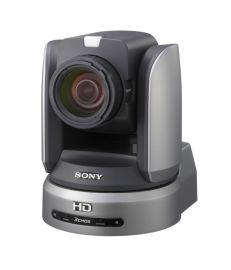 索尼SONY 高清 BRC-H900多功能视频会议彩色视频摄像机