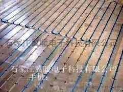 辽宁碳纤维电地暖工程