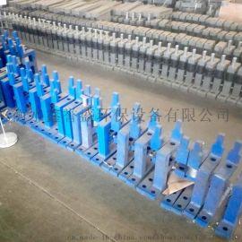 大量供应压滤机配件聚丙烯把手A 1500型.1600型.2000型