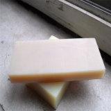 厂家生产 圆形白色尼龙棒 PP尼龙板 品质优良