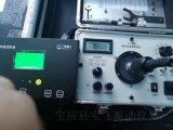 汽车发动机振动转速测量仪校准装置