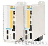 北京科爾摩根S700伺服驅動器