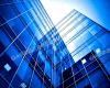 建筑工程夹层玻璃超透EVA胶片