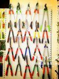 高鹰GY8寸园林工具园艺工具花园工具