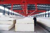 重慶海綿生產重慶海綿加工企業
