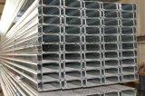 昆明C型鋼厚度;雲南C型鋼開增值稅票價格