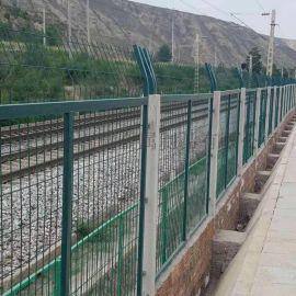 防护栅栏-北京铁路防护栅栏-防护栅栏厂家