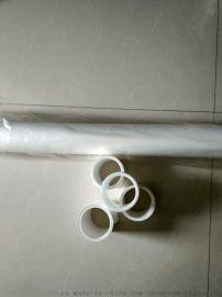 粘塵紙卷1750mm探索除塵粘性輕鬆易操作