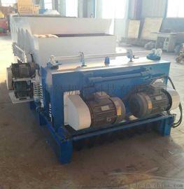 水泥预制板机水泥预制空心板机水泥预制板机