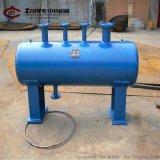 供暖集水器,非標產品