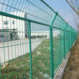 护栏网-公路护栏网-公路护栏厂家