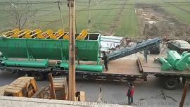 现货供应塑钢PVC管废塑料破碎清洗生产线