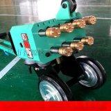 新疆乌鲁木齐市手持混凝土凿毛机电动/汽油/柴油铣刨机效率高