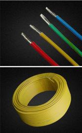 F46 塑料控制高温电缆