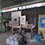 中山噴砂機,溼式水噴自動噴砂機