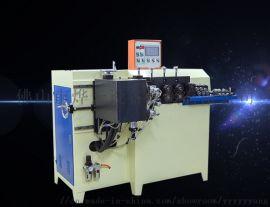 点焊机设备厂家直销  非标自动化焊机订做