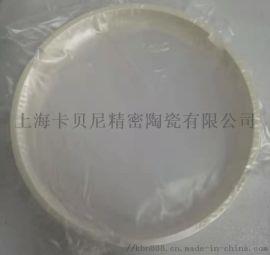 半导体、LED陶瓷部件