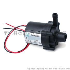 TS4503冷水机无刷直流水泵