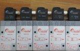 廣州朝德機電 BONESI電磁閥E13A/4-3P5 34113N