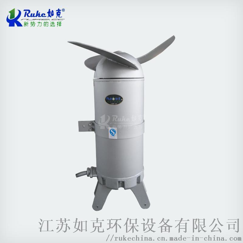 南京潛水攪拌機專業生產廠家,QJB型潛水攪拌機選型