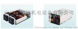 广州朝德机电  Schiederwerk GMBH