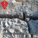 無聲膨脹劑 靜態破碎劑 岩石鋼筋混凝土石頭破碎開採工具
