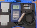 廣州鍍鋅層厚度檢測儀生產廠家